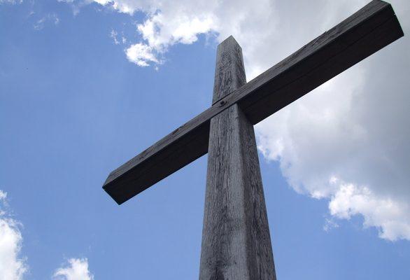 sermon-predigt-09
