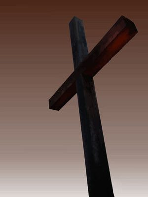 sermon-predigt-10