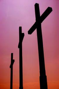 sermon-predigt-13