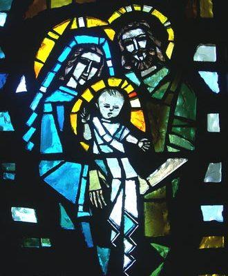 sermon-predigt-25