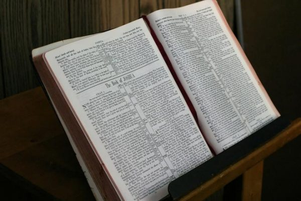 sermon-predigt-27