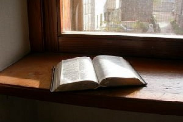 sermon-predigt-41