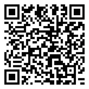 gesangbuch-qr-code