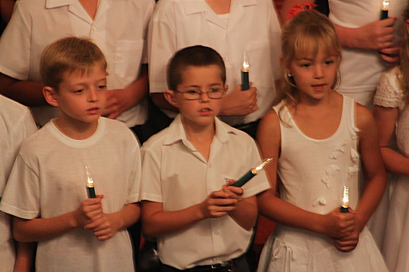 lutherische-gemeinde-wittenberg-06