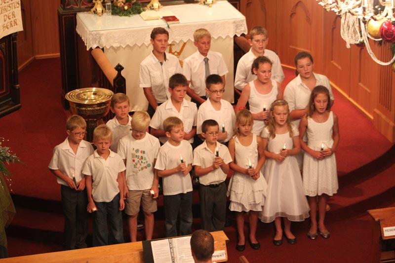 lutherische-gemeinde-wittenberg-07