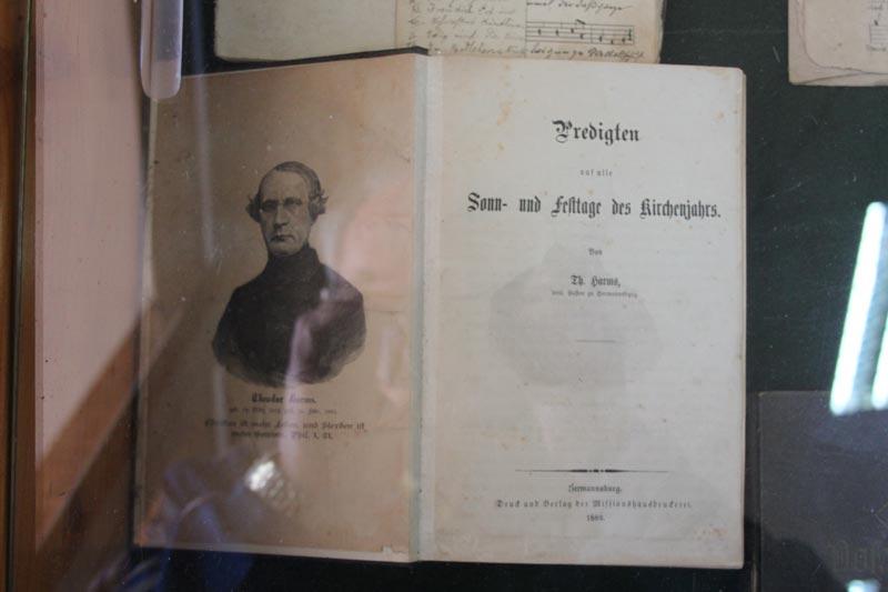 lutherische-gemeinde-wittenberg-12