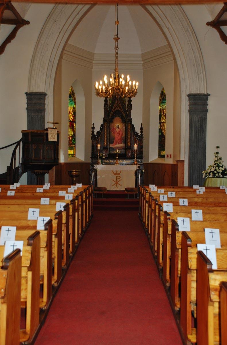 lutherische-gemeinde-wittenberg-15