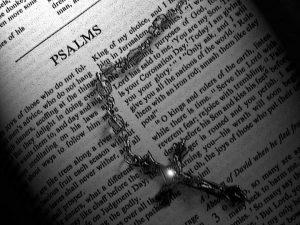 20. Sonntag nach Trinitatis - Unter Gottes guter Ordnung 1 Mose 8, 18-22