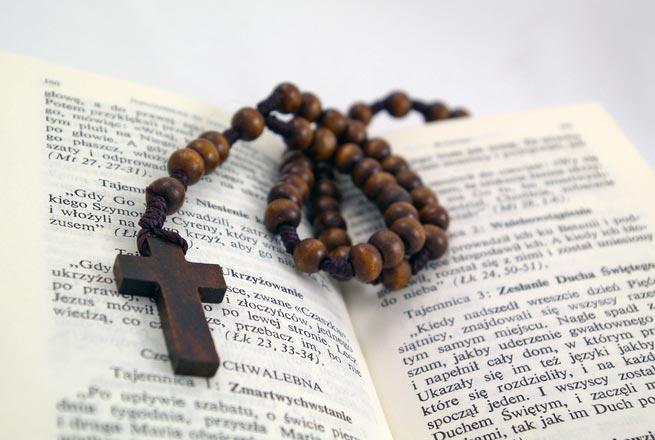 17. Sonntag nach Trinitatis | Früchte des Geistes Jes 2, 1-5