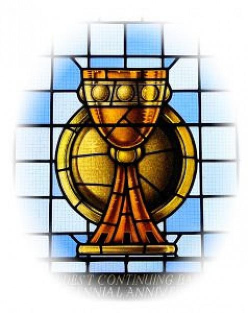 19. So nach Trinitatis Heilung an Seele und Leib Mk 1, 32-39