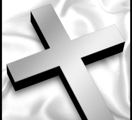 16. Sonntag nach Trinitatis - Der starke Trost Klgl 3, 22-32