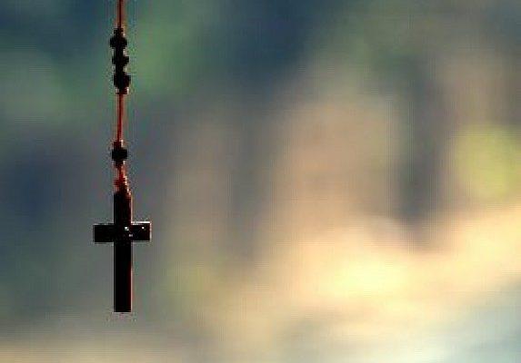 02. Sonntag nach Epiphanias (Der Freudenmeister)