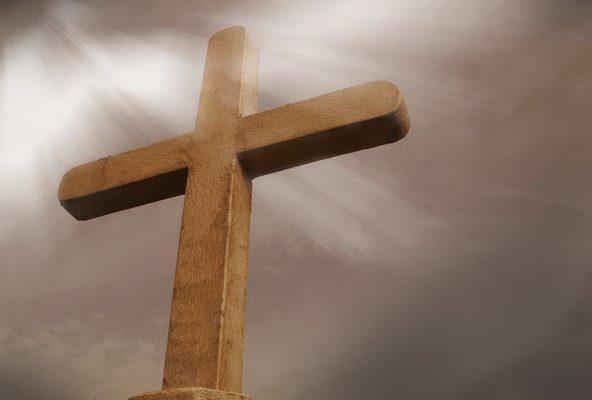 01. Sonntag nach Trinitatis (Apostel und Propheten)