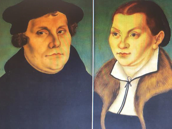 Martin Luther 03