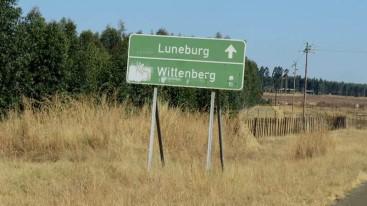 Wittenberg Luneburg