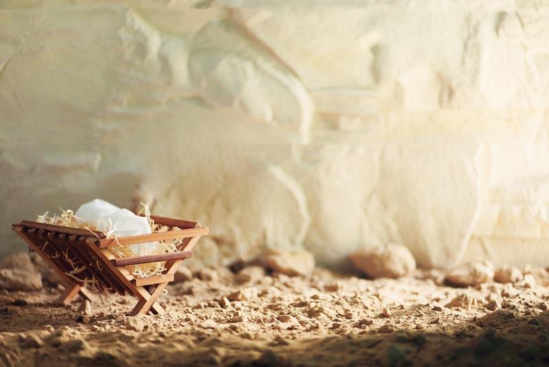Weihnachtsgeschichte-in-der-Bibel